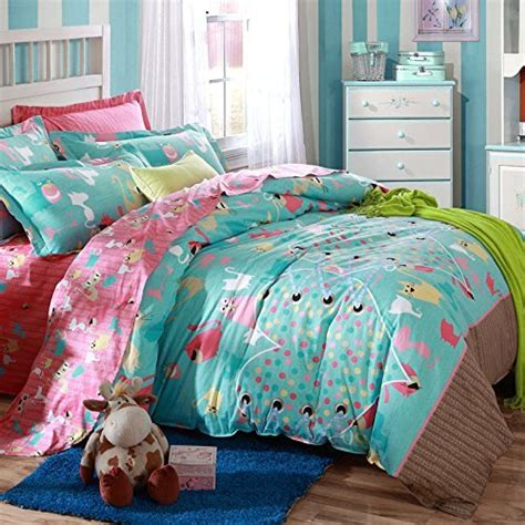 little girls comforter little girl bedding com