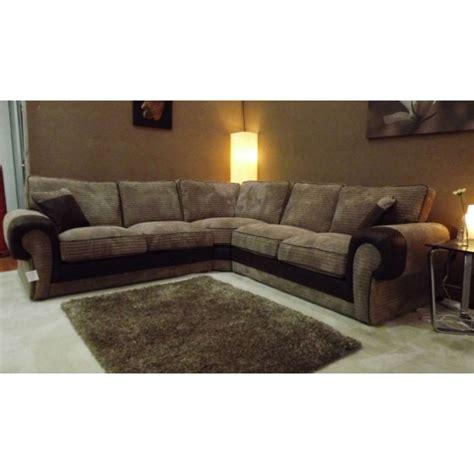 ta sofa tangent corner sofa city furniture shop