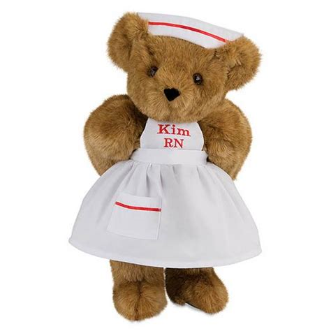 Handcrafted Teddy Bears - great handcrafted gift ideas teddy bears for