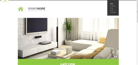 smart home interior design beautiful collection of interior design themes