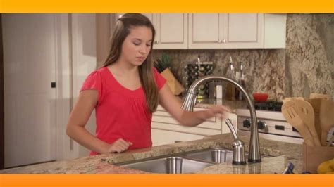 Get Rid of Garbage Disposal Smell: Baking Soda Solutions   YouTube