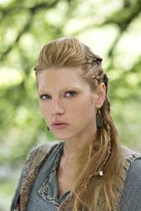how to plait hair like lagertha lothbrok lagertha the shieldmaiden ragnar lothbrok s wife