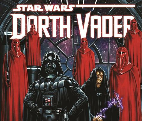 wars vol 6 out among the wars darth vader vol 2 hardcover comic books