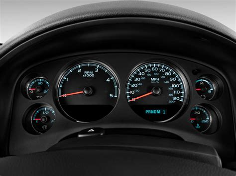hayes car manuals 2012 gmc sierra instrument cluster chevy truck radio wiring diagram chevy free engine image for user manual download