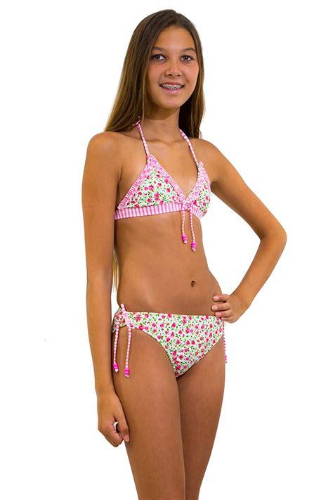 preteen models girls swimsuit pre teen bikini images usseek com