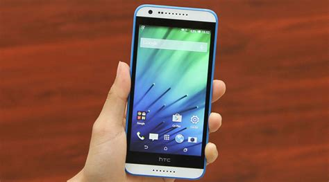 themes for htc desire 620g htc desire 620g for sale in india at 250 equivalent