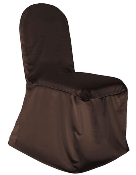 chair back covers for folding chairs chair back covers for folding chairs 25 best ideas about