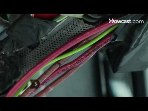 Can You Hotwire New Cars by How To Wire A Car Bodowi26 痞客邦