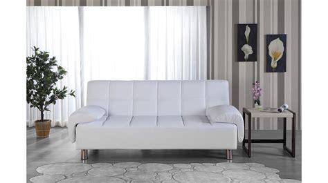 divani usati brescia divani ad angolo usati brescia