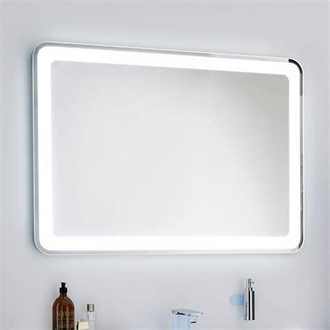 beleuchtung mit led spiegel mit led beleuchtung das beste aus wohndesign und
