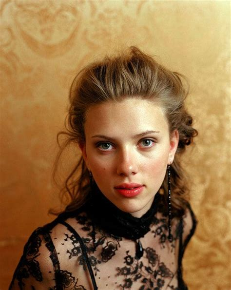 hollywood actress with beautiful nose cute little button nose beautiful people scarlett