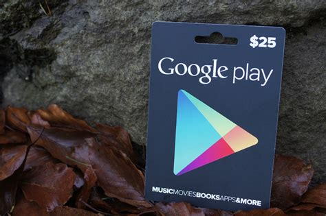 Win A Google Play Gift Card - contest day three and another chance to win a 25 google play gift card update