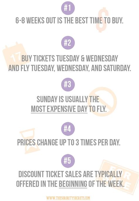 17 best ideas about discount plane tickets on cheap airfare tickets cheap plane