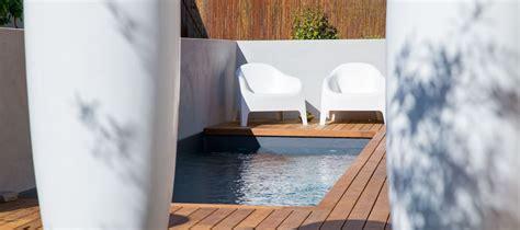 chambre hote biarritz chambre d hotes biarritz piscine chambres d hote biarritz