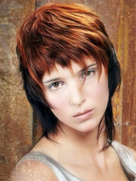 Hair Color Ideas For Short Hair Short Hairstyles 2017 | 30 hair color ideas for short hair short hairstyles 2017