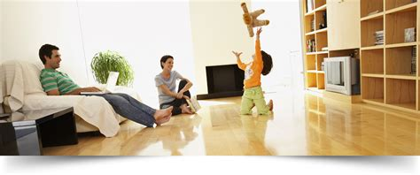 Hardwood Flooring Acworth Ga by Hardwood Flooring Acworth Ga Alyssamyers