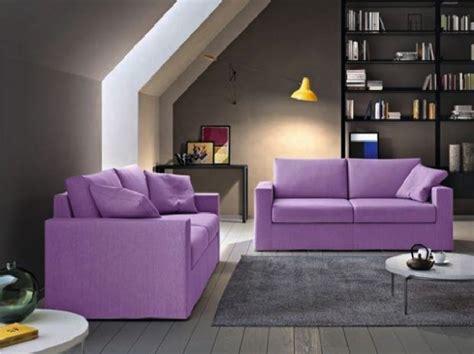 poltrone e sofa bologna poltronesof 224 prezzi 2014 foto design mag