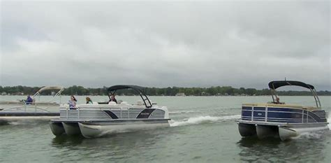 how to find the value of a boat value pontoon boats get the most bang for your buck
