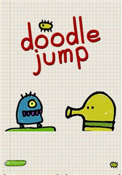doodle jump ipa free doodle jump iphone free ipa for
