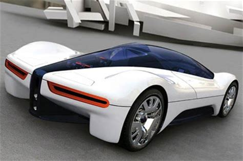 maserati pininfarina cost pininfarina maserati birdcage concept cars diseno