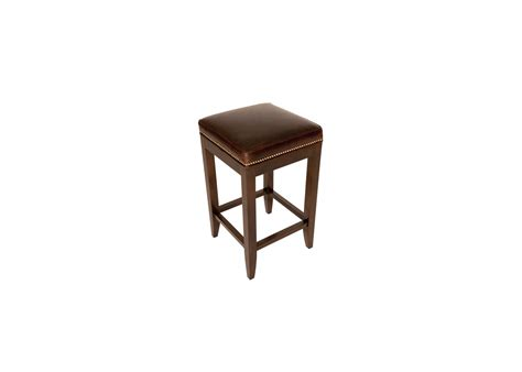 Dining Chairs Ottawa Dining Chairs Ottawa Ottawa Do68 Dining Chair Ottawa Do68 Dining Chair Ottawa Do68 Dining Chair