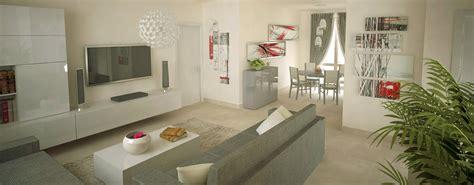progetto ufficio prato borgoromito complesso residenziale prato