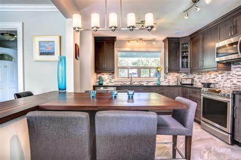 monarch kitchen bath centre are you dreaming of a cream monarch kitchen bath centre bild awards monarch kitchen