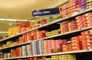 Sainsburys Shelf Stacker by Neil Sachdev Want To Work For Sainsbury S Stack