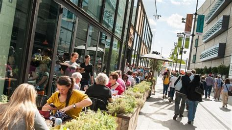 Westfield Stratford Gift Card - westfield stratford city shopping visitlondon com