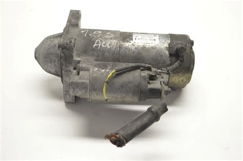 motor parts starter motor parts and functions