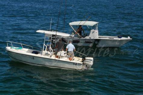 florida marine patrol boats marine patrol checking a boat marine patrol 08 stock
