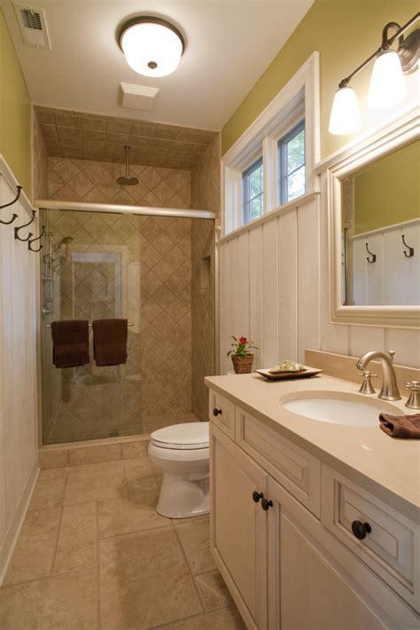 bathroom remodeling naperville wheaton glen