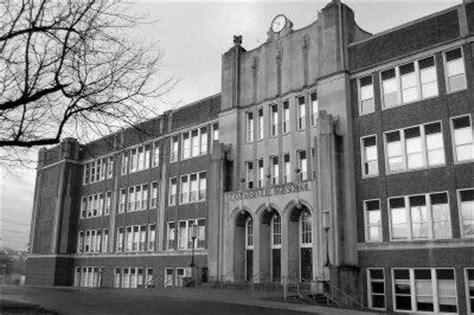 schools nashville tn east nashville magnet school wikiwand