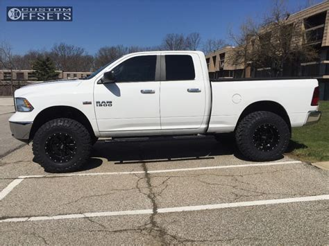 2014 ram 1500 lift 2014 ram 1500 moto metal 962 country suspension lift 6in