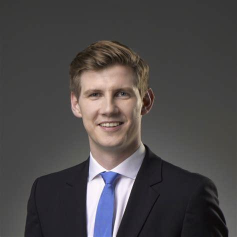 Simon Mba Student Profile by Simon Trimborn Unternehmensberater The Boston