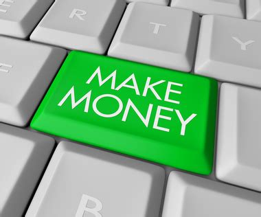 Making Money Online For Free Fast - 21 real ways people make money online