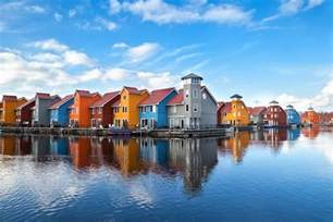 colorful cities 20 of the most colorful cities in the world avenly lane travel
