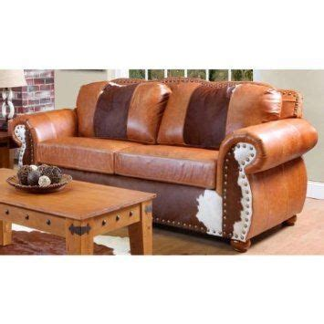rawhide leather couch 766 best images about rustic decorating on pinterest