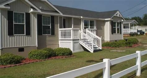 codes just like clayton mobile homes double wide 517445 smart placement triple wide mobile homes nc ideas kelsey