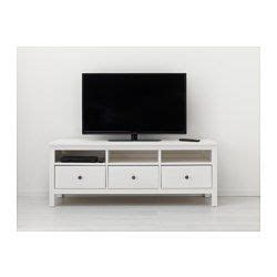 Banc Tv Hemnes by Hemnes Banc Tv Teint 233 Blanc Ikea Zee