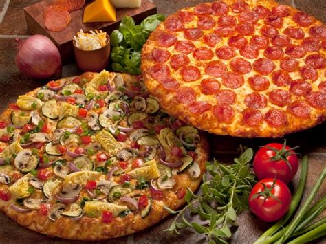 round table pizza claremont round table pizza i 10 discover claremont discover