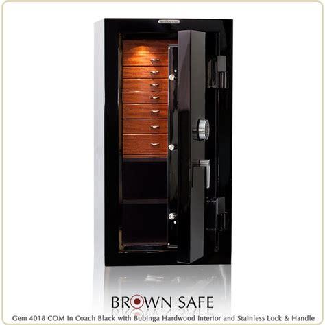 security safe buy a gem series safe from brownsafe
