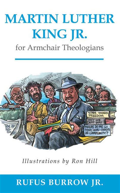 armchair theologian liberation theology for armchair theologians paper miguel de la torre westminster