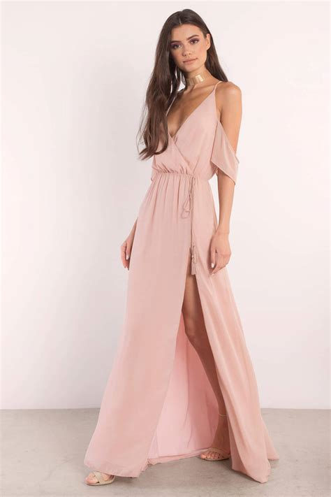 Maxi Lovly lovely dress sleeve dress maxi 28 images lace maxi