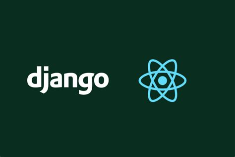 tutorial django tutorial django rest with react django 2 0 and a