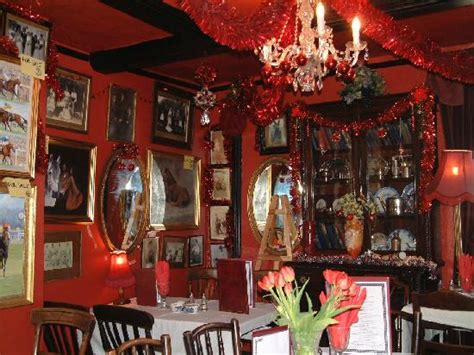 mad hatters tea room the mad hatter margate restaurant reviews phone number photos tripadvisor