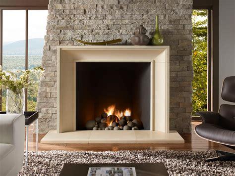 eldorado outdoor fireplace eldorado siding brick veneer