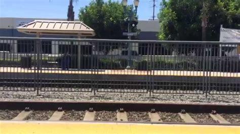 Kereta Tut Tut Tutt naik kereta tut tut tut