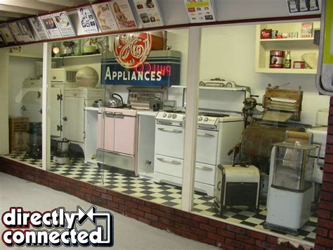 kitchen collection store locator top 28 kitchen collection store hours kitchen collection store locator 28 images 100 100