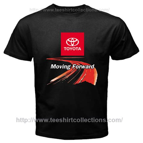 toyotas slogan arti slogan toyota moving forward